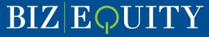 Logo BizEquity
